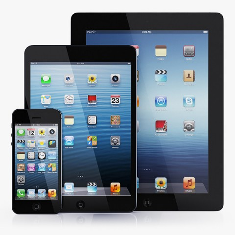 Apple_collection_2012_v4_00.jpg3f1908c4-b8a6-4cfc-a419-b128c640ac6aOriginal