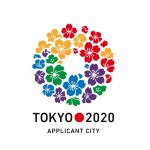 tokyo_olympic-2020