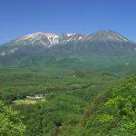 今年の夏休みは開田高原に行く予定です(仮)